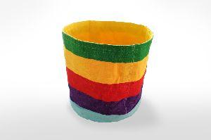 BK-02 Bread Basket