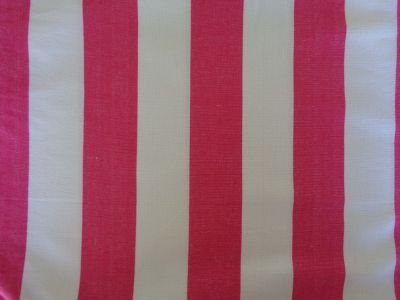 STP-006 - 100% Cotton Yarn Dyed Woven Striped Fabric