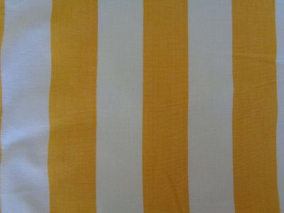 STP-013 - 100% Cotton Yarn Dyed Woven Striped Fabric