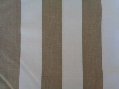 STP-014 - 100% Cotton Yarn Dyed Woven Striped Fabric