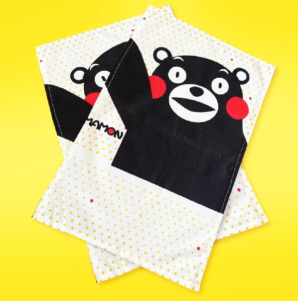TT-009 Tea Towel