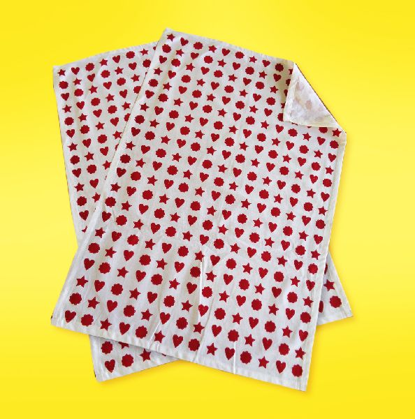 TT-010 Tea Towel
