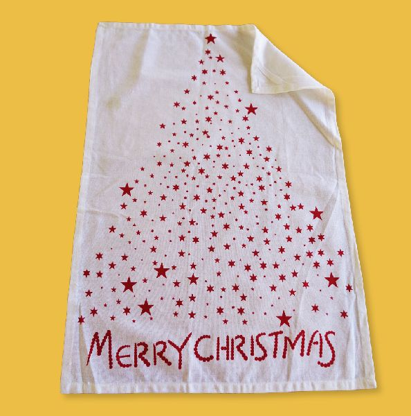 TT-019 Tea Towel