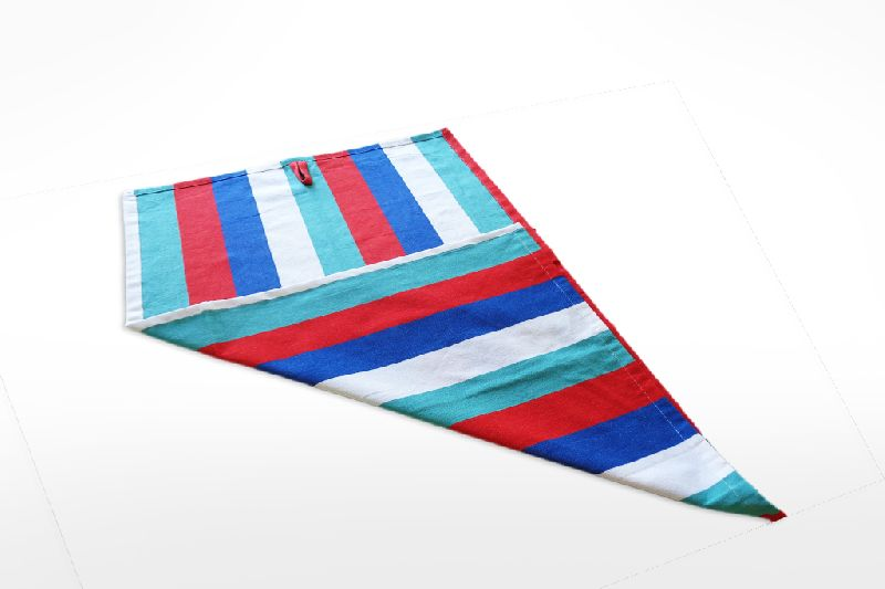 TT-033 Tea Towel