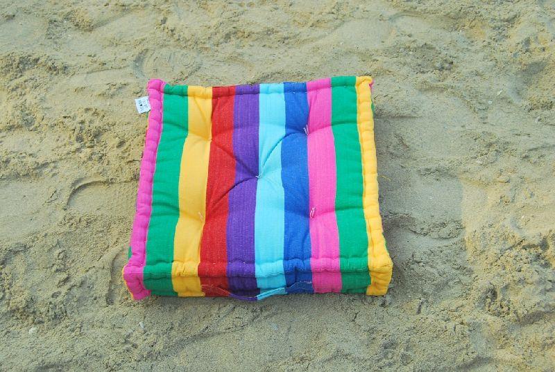 YBC-002 Cushion