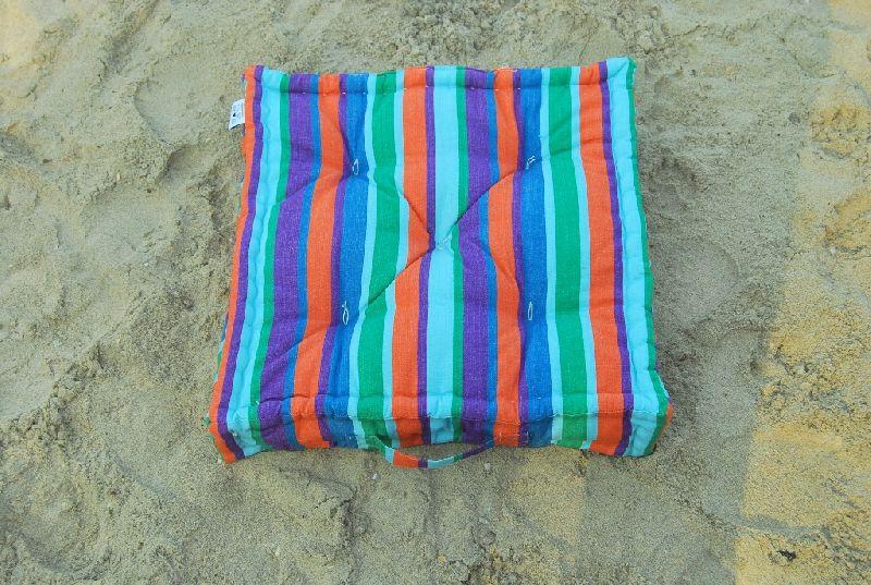 YBC-004 Cushion