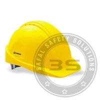 C-131 & C-132 Helmet (Ventilated)