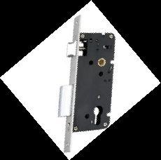 CY 01 Latch & Biscuit Mortise Door Lock