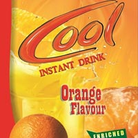 Instant Drink Mix
