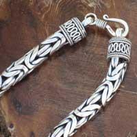 Silver Chain-003