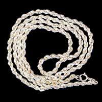 Silver Chain-005