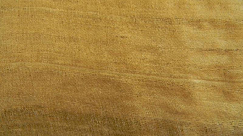 Bhagalpuri Silk Fabric