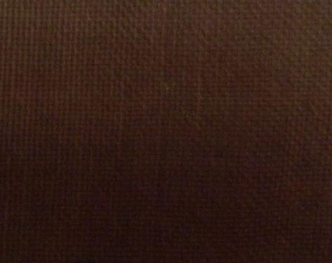 Cotton Slub Upholstery Fabric