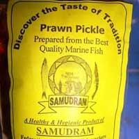 Prawn Pickle (02)