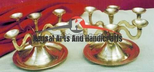 Item Code : KANSAL-196 -197