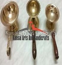 Item Code : KANSAL-2013