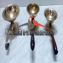 Item Code : KANSAL-2014