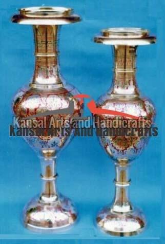 Item Code : KANSAL - 5001