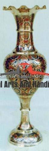 Item Code : KANSAL - 5004