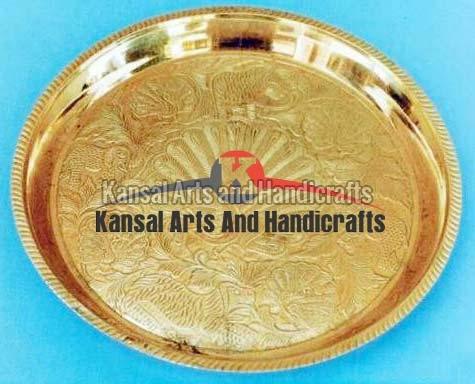 Item Code : KANSAL - 7001