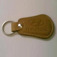 Corporate Promotional Gifts