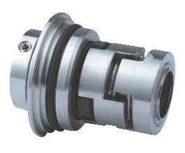 Grundfos Pump Cartridge Mechanical Seal
