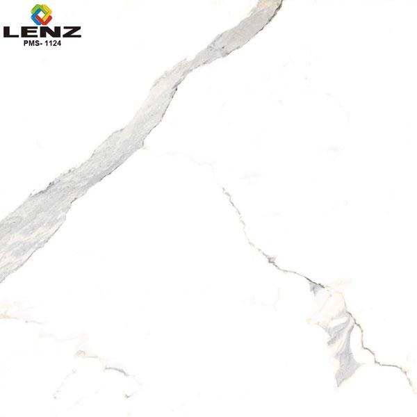 Design No. PMS - 1124