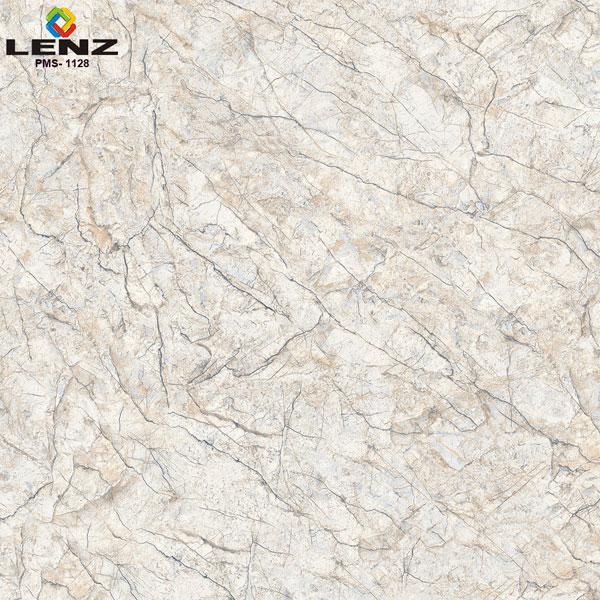 Design No. PMS - 1128