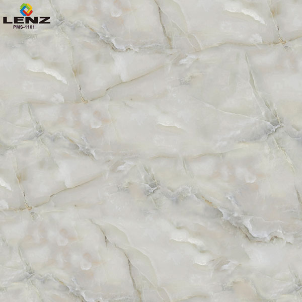 Digital Glazed Vitrified Floor Tiles 600x600 Mm Manufacturers