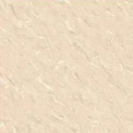 Libra Soluble Salt Vitrified Floor Tiles