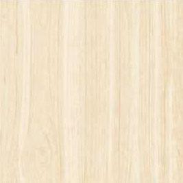 Lilian Wood Soluble Salt Vitrified Floor Tiles