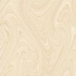 Luca Soluble Salt Vitrified Floor Tiles