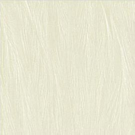 Lumia Soluble Salt Vitrified Floor Tiles