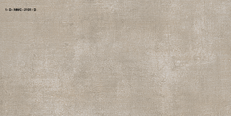 Matt Finish Digital Glazed Vitrified Floor Tiles (300X600 MM)
