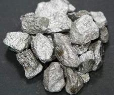 Ferro Niobium Lumps