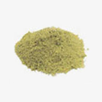 Roasted Molybdenum Concentrate