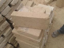 Super Heat Duty Bricks