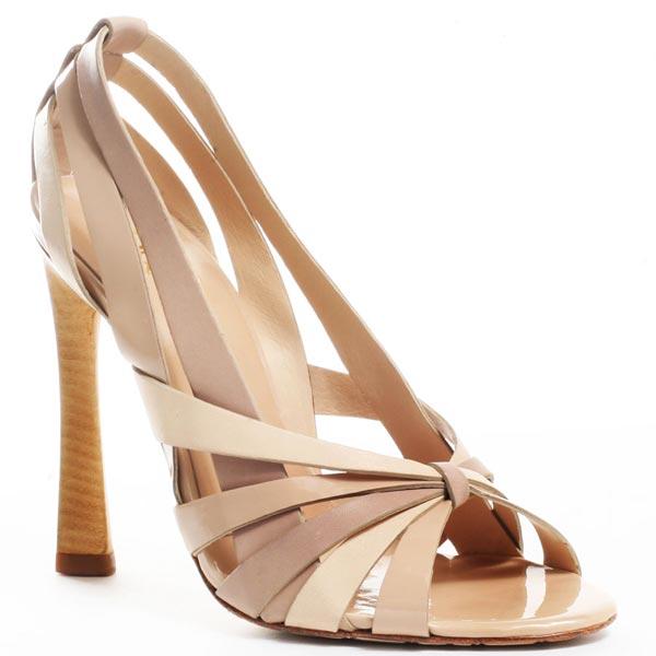 4a44f17e81ca Ladies Flat Sandals