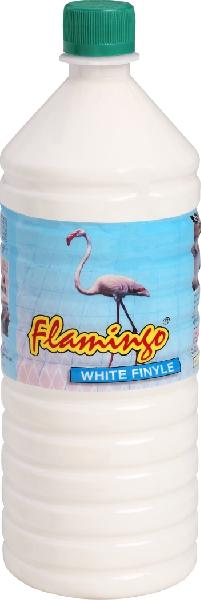 Flamingo White Phenyl