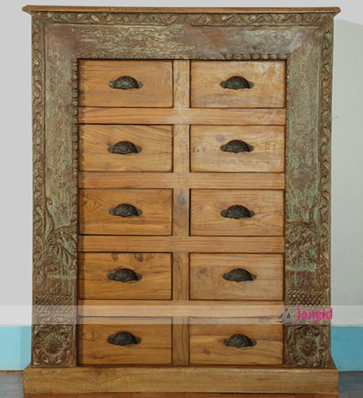 Antique Furniture Supplies Mail: Tile Fitted Furniture,Contemporary Furniture Manufacturer