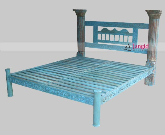 Antique Reproduction Furniture,Antique Reproduction