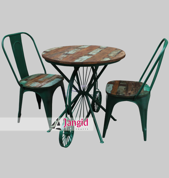 Dining Room Manufacturers: Manufacturer Exporter Supplier In