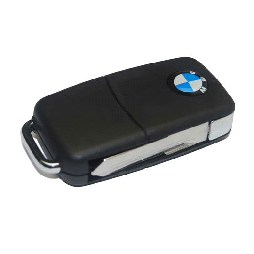 BMW Car Key Chain