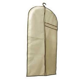Non Woven Mens Suit Covers