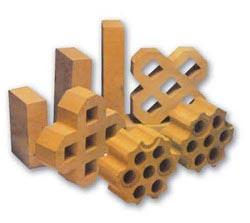Specially-Shaped-Bricks-250x250