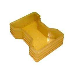 I Section Moulds