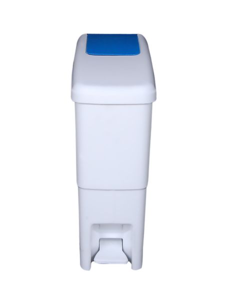 Antibacterial Sanitary Napkin Disposal Unit