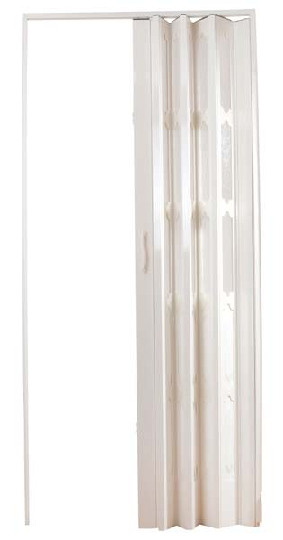 PVC Folding Door (013-007-02)