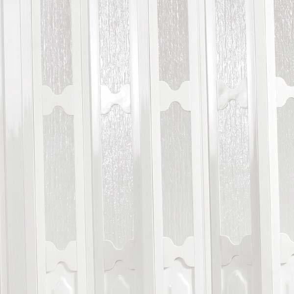 Pvc Folding Doors,Plastic Folding Door Manufacturers,Folding Door ...