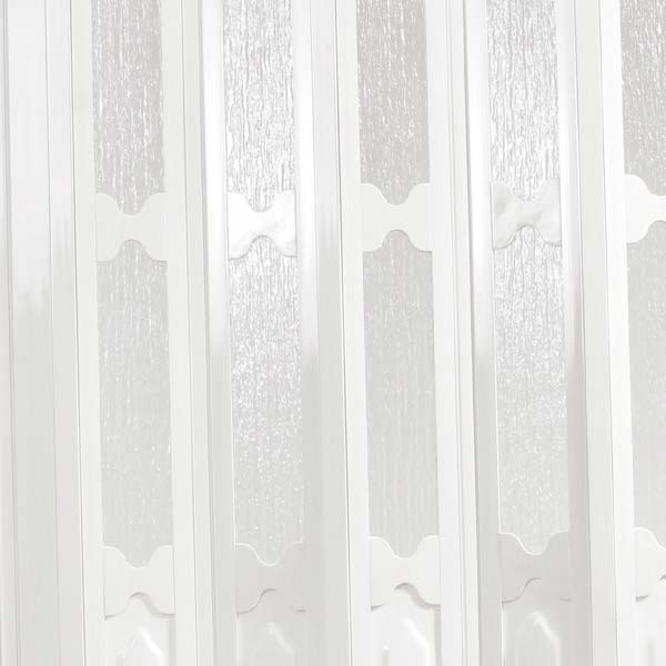 PVC Folding Door (013-007-03)